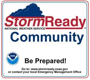 Storm Ready Image